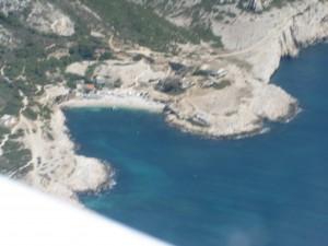 Resto secret Marseille